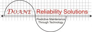 Doane Reliability Solutions